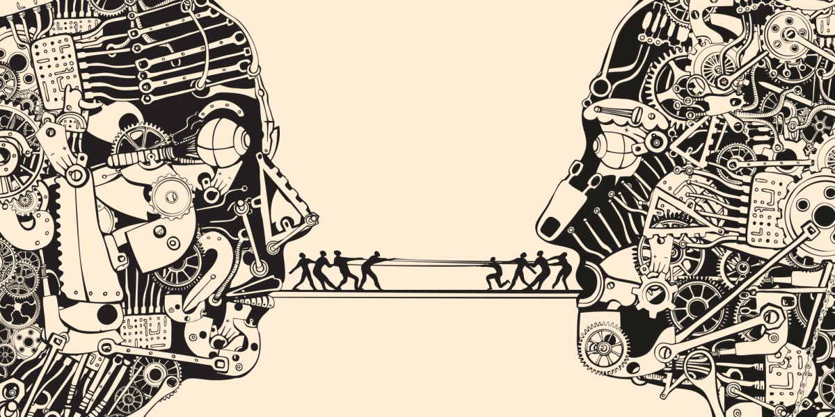 Pensamiento político decolonial e intercultural (LIBROS EN PDF... ¡ GRATIS!)
