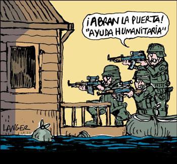 ayuda_humanitaria